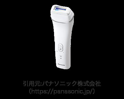 パナソニック ES-WH96-S